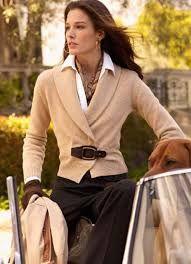 Картинки по запросу аристократичный стиль в одежде фото