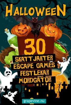 Halloween Kita, Halloween Party Kinder, Halloween Activities For Kids, Halloween Trick Or Treat, Halloween 2017, Holidays Halloween, Spooky Halloween, Halloween Costumes For Kids, Halloween Crafts