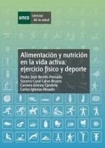 Acceso Usal. Alimentación y nutrición en la vida activa. EPUB Periodic Table, Exercise Physiology, Bodybuilder, Natural Medicine, Training, Exercises, Health, Sports