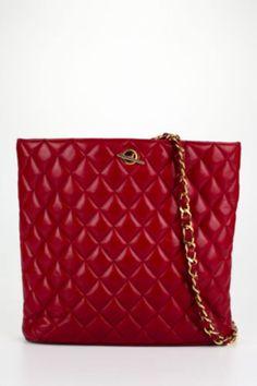 chanel handbags at harrods Best Handbags, Chanel Handbags, Chanel Bags, Coco Chanel, Chanel Shoulder Bag, Quilted Leather, Vintage Chanel, Shoulder Handbags, Fashion Bags