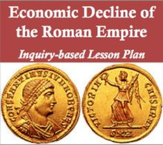 Here are the Greatest Ancient Roman Achievements in History