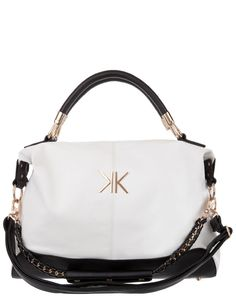 As Soon I Saw This Bag From The Kardashian Kollection Fell In Love