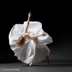 Lois Greenfield Photography : Dance Photography : Amy Marshall Dance Company