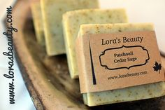 A great natural smelling soap made with the finest oils and butters. #goatmilksoap #goatsmilksoap #patchouli #lorasbeauty #portland #handmadesoap #handmade
