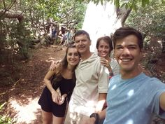 Kirstenbosch March 2016 March, Spaces, Couple Photos, Couples, Couple Shots, Couple Photography, Couple, Couple Pictures, Mac