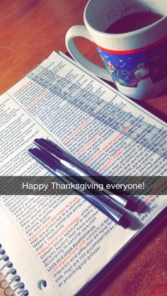 """nubnublovesbunnies: """"Studying on Thanksgiving """" Amazing Handwriting, Handwriting Examples, Print Handwriting, College Notes, School Notes, Pretty Notes, Good Notes, School Motivation, Study Motivation"""