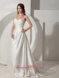 9aee4a468e0 Audrina wedding dress in Prince George Cheap wedding dress