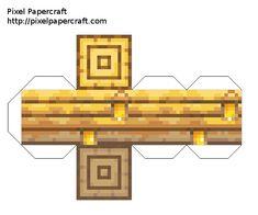 Minecraft Templates, Minecraft Banner Designs, Minecraft Banners, Origami Templates, Minecraft Pixel Art, Minecraft Creations, Minecraft Crafts, Felt Crafts Diy, 3d Paper Crafts