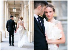 Photographer in Paris Wedding Engagement Elopement_0108