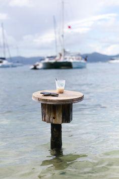 Cooper Island Beach Club / photo by Alex Maier
