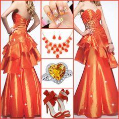 Brilliant Sheath Floor-Length Evening Dress