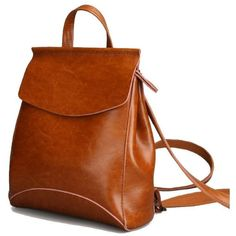 online shopping for JeHouze Fashion Women Anti-Theft Shoulder Handbag Genuine Leather Backpack Casual Bag from top store. See new offer for JeHouze Fashion Women Anti-Theft Shoulder Handbag Genuine Leather Backpack Casual Bag Fashion Bags, Fashion Backpack, Fashion Women, Anti Fashion, Brown Fashion, Purses And Handbags, Leather Handbags, Leather Purses, Mini Handbags