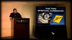 Mark Passio: Natural Law Seminar - FULL version  please share with all you know thank you