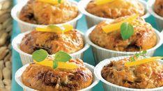 K-ruoasta löydät yli 7000 testattua Pirkka reseptiä sekä ajankohtaisia ja asiantuntevia     vinkkejä arjen ruoanlaittoon, juhlien järjestämiseen ja sesongin ruokaherkkujen valmistukseen.     Tutustu myös Pirkka- ja K-Menu-tuotteisiin. Mitä tänään syötäisiin? -ohjelman jaksot Pirkka resepteineen löydät K-Ruoka.fistä. Pesto, Baked Potato, Mashed Potatoes, Muffin, Baking, Breakfast, Ethnic Recipes, Food, Red Peppers