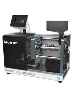 Mini plastic injection molding machine-Moiron Plastic Injection Moulding Machine, Plastic Design, Resin Molds, 3d Printing, Desktop, Cnc, Learning, Business, Homemade Tools