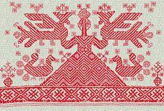 http://www.evpatori.ru/wp-content/uploads/2013/10/%D0%A0%D0%B8%D1%81%D1%83%D0%BD%D0%BE%D0%BA-2-.jpg