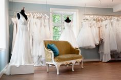 Affordable wedding dresses in our boho Salon Affordable Wedding Dresses, Beautiful Villas, Dreaming Of You, Salons, Boho, Budget Wedding Dresses, Lounges, Bohemian, Cheap Wedding Dress