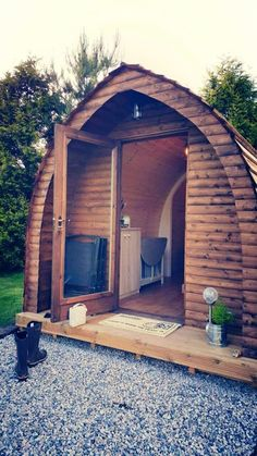 A Cornwall campsite with crafts and activities, plus a range of camping pitches and quirky glamping options. Bodega Bay Camping, Camping Pod, Camping In Texas, Cornwall Campsites, Santa Cruz Camping, Camping Trailer For Sale, Gazebo, Pergola