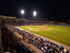 Go to a Tides baseball game (sells veggie dogs) Baseball Games, Baseball Field, Norfolk Tides, Harbor Park, Veggie Dogs, Hampton Roads, Best Places To Live, Portsmouth, Virginia Beach