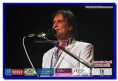 Roberto Carlos Metropolitan (03-12-15)