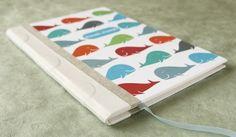 Mintea noului nascut Plastic Cutting Board, Reading, Books, Libros, Book, Reading Books, Book Illustrations, Libri