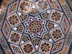 syrian traditional patterns - Szukaj w Google