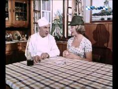 Drei weiße Birken   1961 - Heimatfilm - YouTube