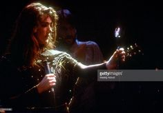 Photo of Laura Branigan Photo by Waring Abbott/Michael Ochs Archives/Getty Images