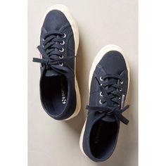 Shoes Workout 46 Fantastiche Su Shoes Immagini Sneakers E Superga q1FPXx7wF