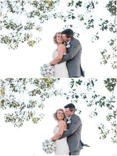 mandurah-figtree-wedding