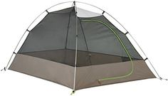 Kelty Grand Mesa 2 Review  One of the Better Tents?