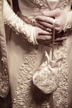 circassian wedding dresses