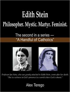 images about EDITH STEIN on Pinterest   Christ  August   and     Pinterest