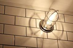 LIGHT/照明/フィールドガレージ/FieldGarage Inc./リノベーション
