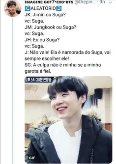 Min Yoongi Bts, Min Suga, Foto Bts, K Pop, Fanfic Exo, Bts Imagine, Bts Love Yourself, Imagines, Yoonmin