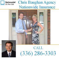 Home Insurance Agency Greensboro NC