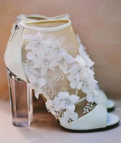 #wedding #shoes #weddingshoes