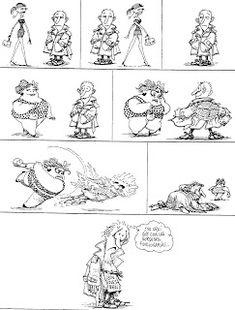 Everything & Nothing: Quino - ¡Yo no fui! Everything And Nothing, Humor, Mafalda Quino, Humour, Funny Photos, Funny Humor, Comedy, Lifting Humor, Jokes