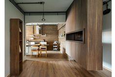 Third-Avenue-Studio_TampAve5-02