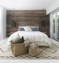 accent wall? Bedroom Ideas For Small Rooms For Adults, Bedroom Ideas For Couples Master Romantic, Cosy Bedroom Romantic, Master Bed Room Ideas, Adult Bedroom Ideas, Bedroom Decor Master For Couples, Comfy Bedroom, Light Bedroom, Clean Bedroom