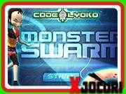 Code Lyoko, Coding, Games, Gaming, Toys, Programming