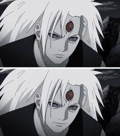 Rikudou Madara :3 Chapter 458 Naruto Shippuden Episode Epic :O