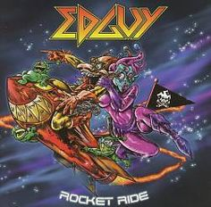 Listening to Edguy - Save Me on Torch Music. Now available in the Google Play store for free.