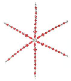 Xmas Crafts, Christmas Crafts