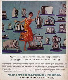 Torontoist post about this ad: torontoist.com/2011/02/vintage_toronto_ads_nickel-chromin...  Source: Maclean's, March 26, 1960