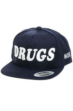36 Best Crooks Castles Snapback Hat - Snapback hats images  57893d4ece2c