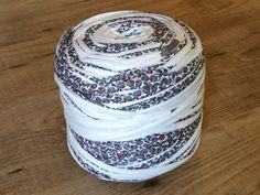 Rollo Gris y Rojo Roll 1 kg, 7€ at our international online store!