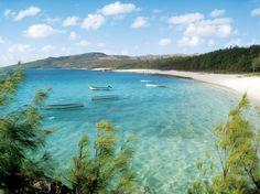 Mauritius: Rodrigues