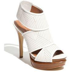 zapatos de mujer calvin klein - Buscar con Google