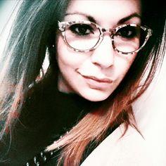 MCyou glasses Camouflage pantos 69€ ----> instead of 99€ @ottica Okkio Via Gaudio 33 Sanremo #ecommerce Otticaokkio@gmail.com